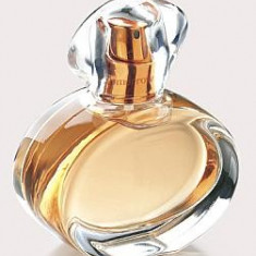 Apa de parfum Tomorrow AVON 50ml, 50 ml