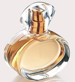 Apa De Parfum Tomorrow Avon 50ml 50 Ml Okaziiro