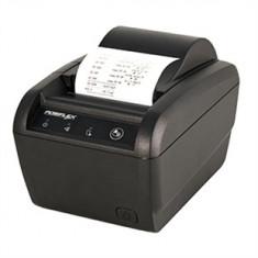 Imprimante termice sigilate cu wifi, retea, usb, pt win, android, ios - Imprimanta termice