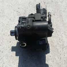 Pompa inalta presiune Ford Mondeo MK 4 2.0 TDCi, MONDEO IV - [2007 - 2013]