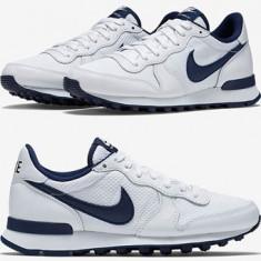 Adidasi Nike COD PRODUS  807148-100
