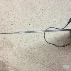 Antena cu mufa pentru TV