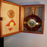 Tequila LEYENDA GRAN CENTENARIO, 750 ml