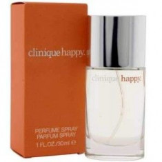 Clinique Happy Parfum spray 100 ml pentru femei