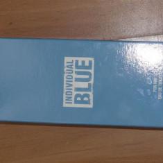 Parfum  Individual BLUE