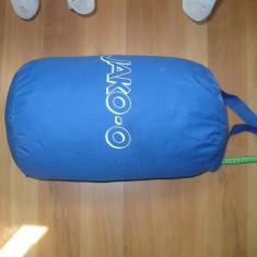 Reducere!Sac de box - Saci box Adidas
