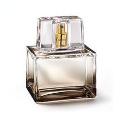 Apa de toateta Today pentru el 75ml AVON, Apa de parfum, 75 ml