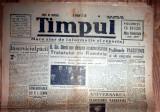 Cumpara ieftin ZIAR VECHI TIMPUL 22 IANUARIE 1945
