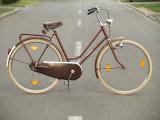 Den Haag - bicicleta clasica de dama, 22, 1, 28