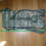 Reducere!Camelbak izolat termic (militar) Duraflex