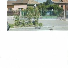 Casă 3 camere de vânzare in cartierul Gheorgheni, Cluj-Napoca - Casa de vanzare, 77 mp, Numar camere: 3, Suprafata teren: 450