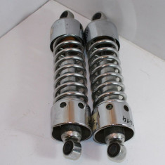 Amortizoare spate Kawasaki VN1500 VN-15 SE 1988-1995 - Amortizor Spate Moto