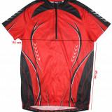 Tricou ciclism Crivit, barbati, marimea L !!!PROMOTIE2+1GRATIS!!! - Echipament Ciclism, Tricouri