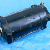 Demaror Starter motor Kawasaki VN  700 750 1986-1993