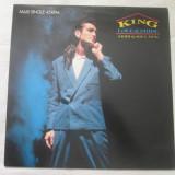 King – Love & Pride (Body & Soul Mix) _ vinyl,12,Olanda ,disco anii'80