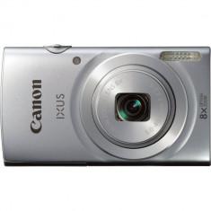 Aparat foto digital Canon Ixus 175, 20.1 MP, Argintiu
