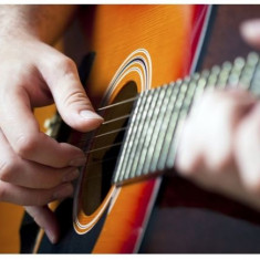 Chitara HORA - Chitara acustica