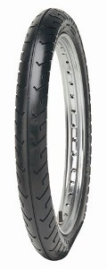 Motorcycle Tyres Mitas MC2 ( 2.75-16 RF TT/TL 46J Roata fata, Roata spate ) foto