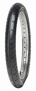 Motorcycle Tyres Mitas MC2 ( 2.75-16 RF TT/TL 46J Roata fata, Roata spate ) foto mare