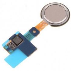 Ansamblu buton meniu LG G5 H850 Original Negru