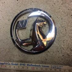 Emblema auto pentru VAUXHALL - Embleme auto