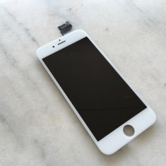 Display LCD iPhone 6S White 4.7