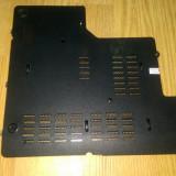 Capac procesor + memorii + HDD  MSI EX630