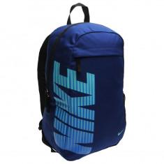 Ghiozdan Nike Classic - Original - Anglia - Dimensiuni H41 x W26 x D14 cm