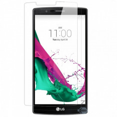 Folie protectie Glass Pro Tempered Glass 0.3mm - LG G4 - Folie de protectie Glass Pro, Anti zgariere
