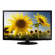 Monitor / TV Samsung LT28D310ES/EN, 69 cm, HD Ready, LED, Negru