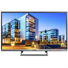 Televizor Panasonic TX-32DS500E LED, Smart Tv, HD, 80 cm, Negru - Televizor LED Panasonic, 81 cm, HD Ready