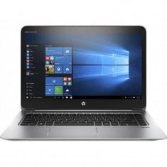 Ultrabook HP 14