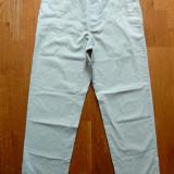 Pantaloni Tommy Hilfiger; marime 30/30, vezi dimensiuni exacte;impecabili ca noi