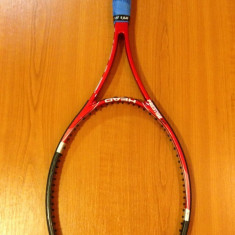 Racheta tenis Head Youtek Prestige MP - Racheta tenis de camp Head, Performanta, Adulti