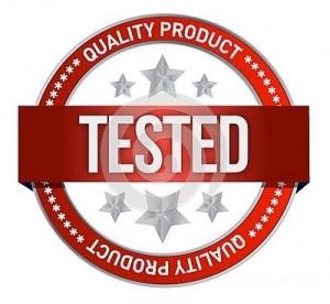 Toner refill reincarcare  cartus Samsung MLT-D111 Xpress SL M2020 2026  M2070