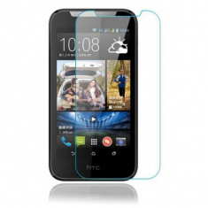 Folie protectie Glass Pro Tempered Glass 0.3mm HTC Desire 510 - Folie de protectie Glass Pro, Anti zgariere