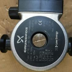 Pompa grundfos UPSO 25-65 180