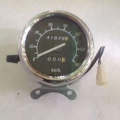 Vitezometru Yamaha XV 125 250 Virago - Ceas moto