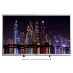 Televizor LED Smart Panasonic TX-32DS600E LED, Smart Tv, Full HD, 80 cm, Negru, 81 cm