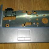 Palmrest + touchpad Dell Inspiron 1525
