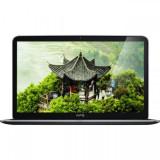 """Laptop DELL, XPS L322X, Intel Core i7-3667U, 2.00 GHz, HDD: 80 GB, RAM: 8 GB, video: Intel HD Graphics 4000, webcam, BT, 13.3"""" LCD (WXGA), 1366 x 768, 2001-2500 Mhz"""