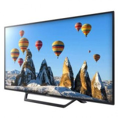 Televizor Philips 32HFL2819D/12 LED, HD, 81 cm, Negru - Televizor LED Philips, HD Ready