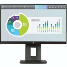 Monitor Hp M2J71A4, 21.5