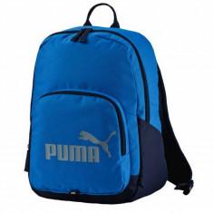 Ghiozdan Adidas, Rucsac Puma Phase-Rucsac Original-Ghiozdan Adidas scoala 42x30x17