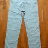 Pantaloni Dockers Regular Fit Ref: Khaki Heritage Est. 1986; marime 36/36 - Pantaloni barbati, Culoare: Din imagine