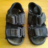 Techno sandale copii mar. 26