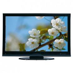 Televizor Finlux 22F930/137 LED, Full HD, 56 cm, Negru - Televizor LED