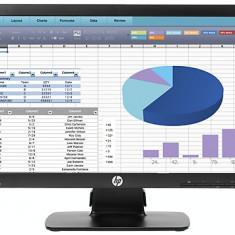 Monitor Hp ProDisplay P202, K7X27AA, 20