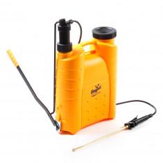 Pompa de stropit tip rucsac lance Kingjet 16 litri Vermorel - Pulverizator, De spate, 11-20, 3.1-5