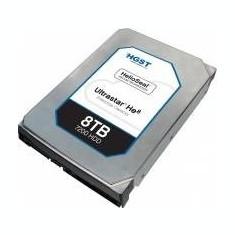 Hard disk HGST 0F23663, ULTRASTAR, 7K6000, 6TB, 7200RPM, 3, 5 inci